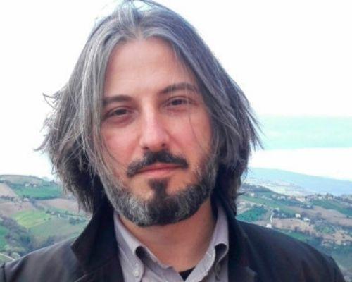 Fabio Pedone traduttore