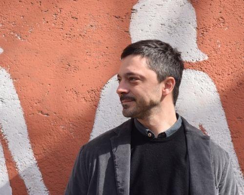 Francesco Sanesi