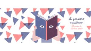 Il pensiero meridiano libreria